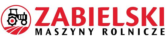 MARPASZ Zabielski